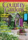 Country Gardens 3/2016