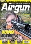 Airgun World 6/2016