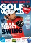 Golf World UK 7/2016