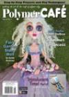 PolymerCAFÉ Magazine 3/2016