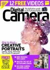 Digital Camera Magazine UK 8/2016