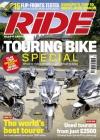 Ride 7/2016