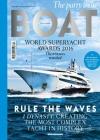Boat international 7/2016
