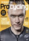 Pro Cycling 6/2016