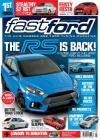Fast Ford 7/2016
