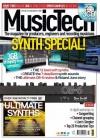 Music Tech Magazine 7/2016