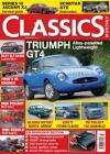 Classics Monthly 7/2016