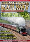 Heritage Railway 7/2016