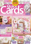 Quick Cards Made Easy 7/2016