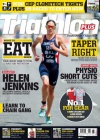 Triathlon Plus 7/2016