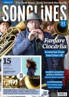 Songlines - the world music magazine 5/2016