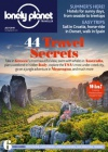 Lonely Planet 7/2016