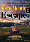 Texas Monthly 1/2016