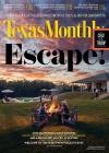 Texas Monthly 1/2016