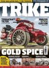 Trike 3/2016
