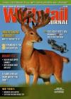 Whitetail Journal 4/2016