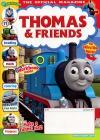 Thomas & Friends 4/2016