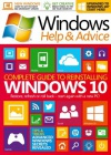 Windows: The Official Magazine 7/2016