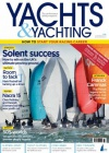 Yachts & Yachting 7/2016