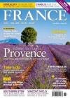 France Magazine 5/2016