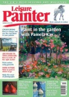 Leisure Painter 4/2016