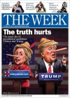 The Week 6/2016