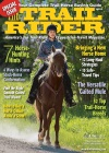 The Trail Rider 4/2016