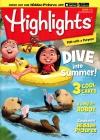 Highlights 6/2016