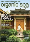 Organic Spa 1/2016