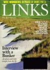 Links Magazine 4/2016