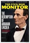 Civil War Monitor 2/2016