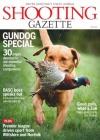 Shooting Gazette 1/2016