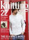 Knitting 5/2016