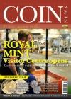 Coin News 6/2016