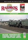 BRITISH RAILWAYS ILLUSTRATED 2/2016