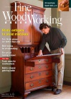 Fine Woodworking 2/2016