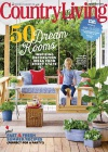 Country Living US 6/2016