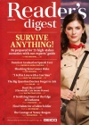 Reader's Digest US 5/2016
