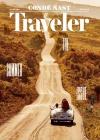 Conde Nast Traveler 4/2016
