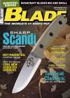 Blade 4/2016