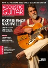 Acoustic Guitar 2/2016