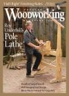 Popular Woodworking 3/2016