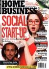 Home Business Magazine 3/2016