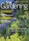 Fine Gardening 2/2016