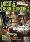 Deer & Deer Hunting 3/2016