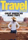 Travel 50 & Beyond 3/2016
