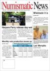 Numismatic News 3/2016