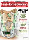 Fine Homebuilding 2/2016