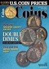 Coins Magazine 3/2016