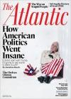 The Atlantic 6/2016